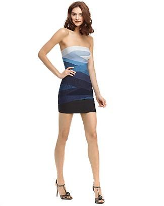 Нарядное платье для полных купить комбинезоны женские интернет магазин.