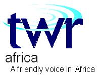 "TWR-Kenya ""your friendly voice in Africa"""