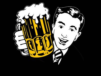 7335cerveja Os Benefícios no consumo de Cerveja