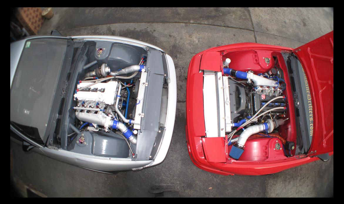 Show me your sr20 | Driftworks Forum