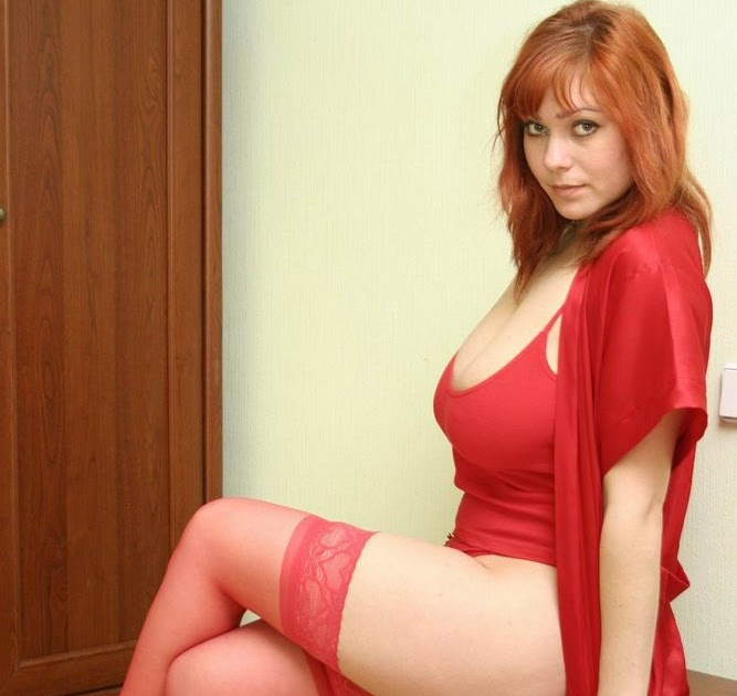 Top Heavy Amateurs Eva 48