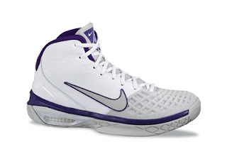 79319b86e6f Compared to the Zoom Kobe III which is priced at P7,000++, the Zoom 81 is  definitely cheaper at P5,700++. But to me and ordinary Filipinos it is  still ...