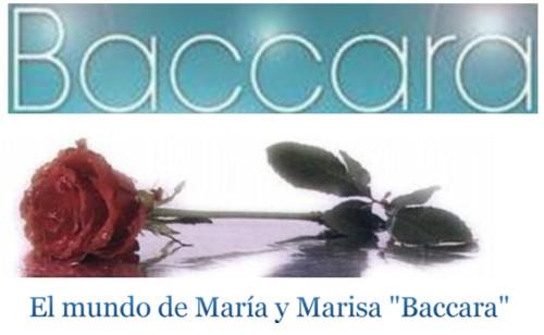 Marisa Perez Baccara