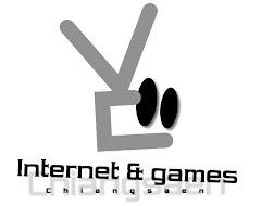 Logo ชมรม