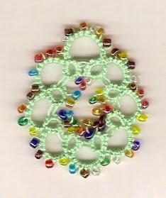 Beaded Easter Egg covers - Forums - Beading Daily