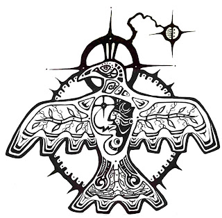 Ojibwe Art Designs