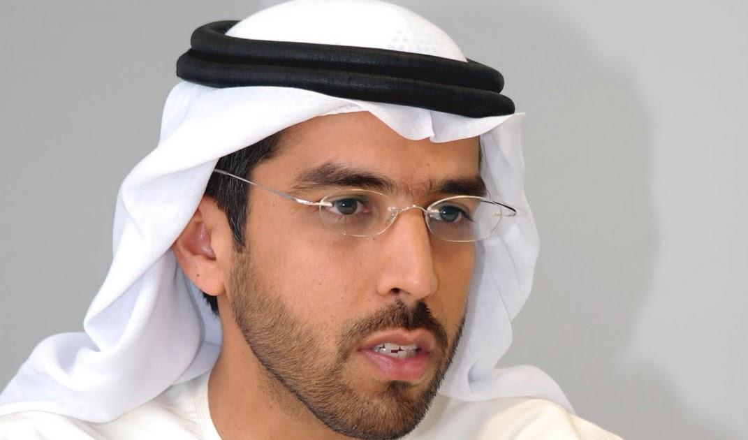 Dubai Constructions Update By Imre Solt: 'Dubai WoodShow