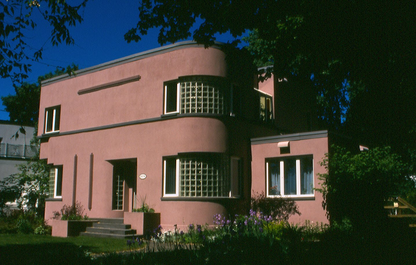 Decora Homes Kitchener