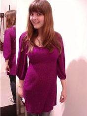 [beautiful_dress,_edit.jpg]