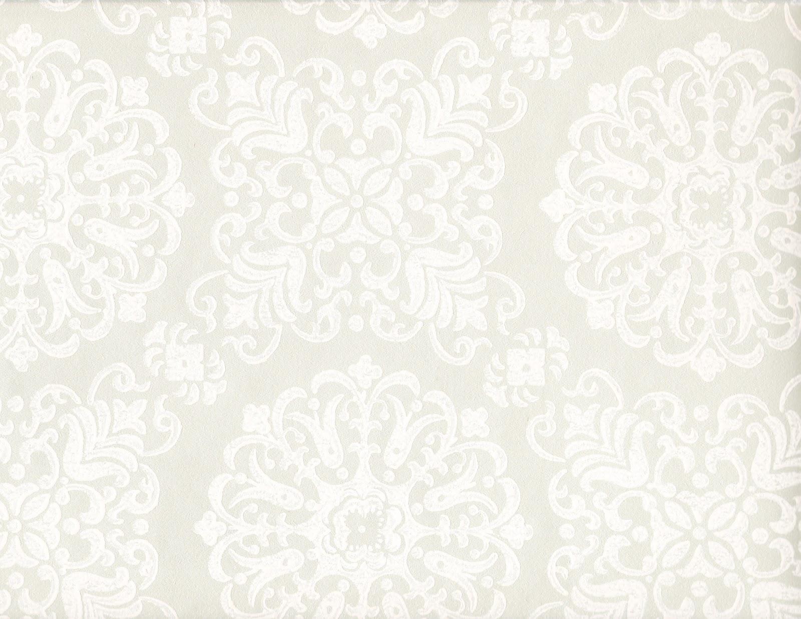 Simple Vintage Wallpaper Backgrounds