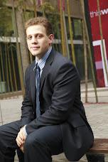 Daniel Turgel