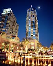 World In Dubai