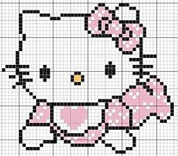 Le blog d 39 espace cadeau hello kitty pucca diddl - Catch de fille ...