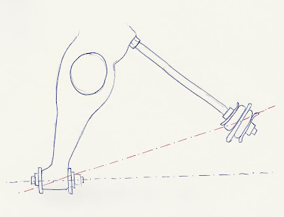 karmann ghia suspension impala suspension wiring diagram