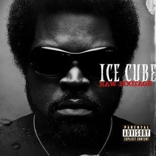 Ice_Cube-Raw_Footage-2008-.jpg