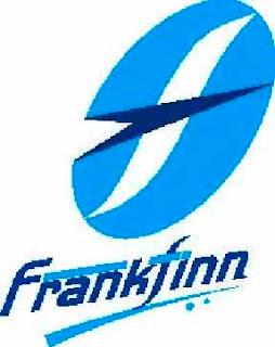 Frankfinn travel assignment