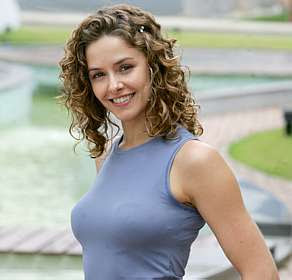 9a8c64e8a Bianca Rinaldi