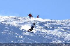 [ski1.jpg]