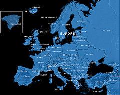 [europe.jpg]