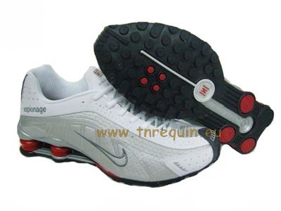 sneakers aliexpress great quality nike chaussures: 五月 2010