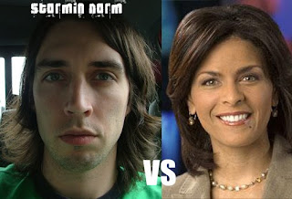 Thoughtful Redirect: The WPXI Wars Round 4: Norm vs