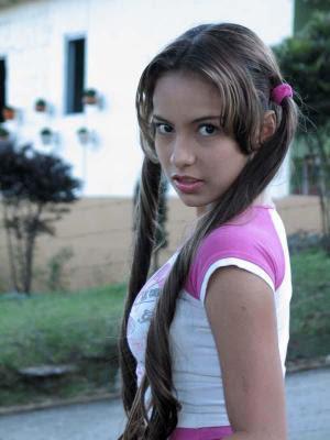 Hardtutamel Chicas Sexis De El Salvador