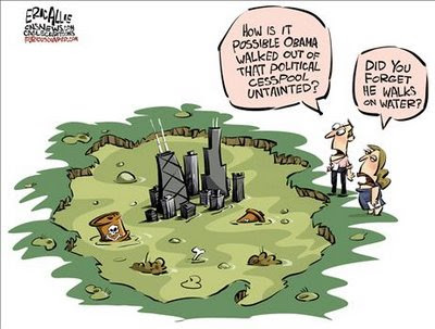 https://i1.wp.com/1.bp.blogspot.com/_MM8DddbJyOw/Sjcnjn-l8pI/AAAAAAAAAO8/VtFrd6xqjCk/s400/Obama+Chicago+Corruption+Cartoon.jpg