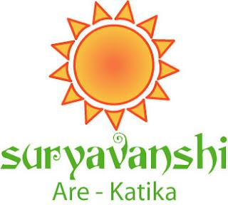 suryavanshi name