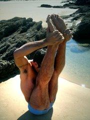 yogalgarve yoga vidya studyo  centro de estudo e prática