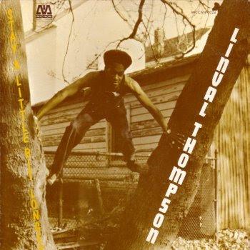 Linval Thompson - U-Roy Don't Cut Off Your Dreadlocks - Joyfull Locks