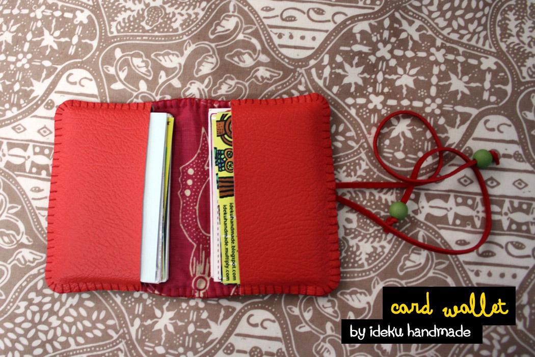 Wallet Solutions Bv