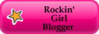 [Rockin_girl_blogger.jpg]