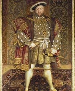 Para entender a histria A ascenso da monarquia absolutista na Inglaterra