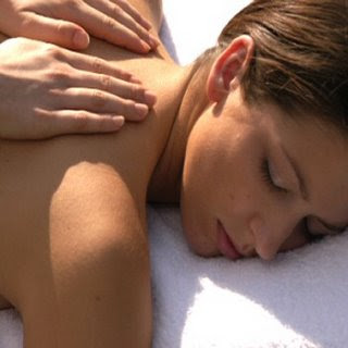 https://i2.wp.com/1.bp.blogspot.com/_MOKQlQxaCTU/ShrfLm7aG-I/AAAAAAAAA8s/YDckEqBpU5w/s400/massagem.jpg