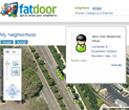 Fatdoor