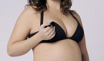 076721de3 Mamães de Primeira Viagem  Lingeries para grávidas e para mamães que ...