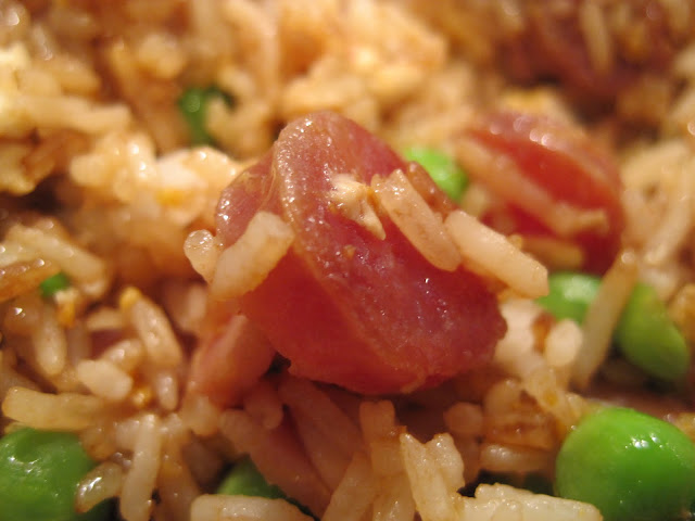 Asian cooking, Beef Stir Fry, Foodie Friday, Fried Rice, Natasha in Oz, Recipe, Sunday Supper,