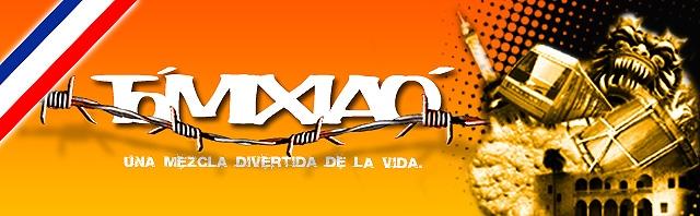 To' mixiao