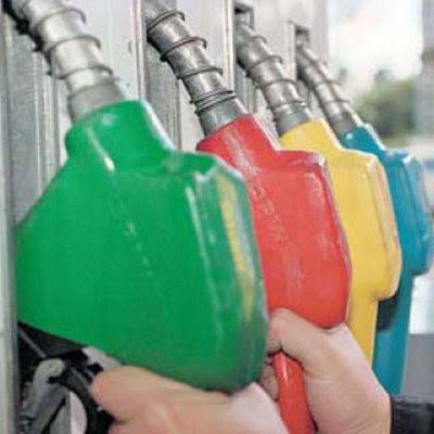 Nafta Súper o Premium?