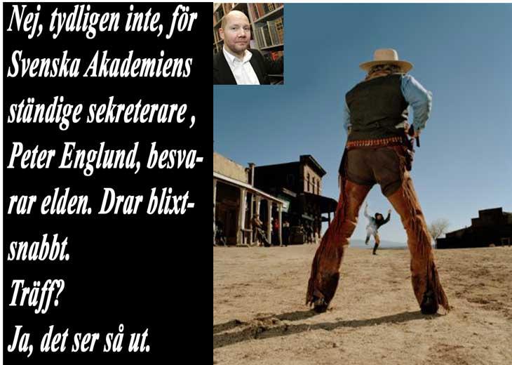 Peter englund detta angar inte svenska akademien