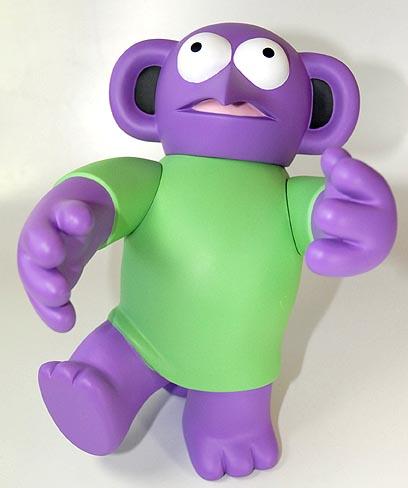 [Juno-purple+1reduced+.jpg]