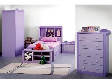 wassilamaison chambre de jeune fille. Black Bedroom Furniture Sets. Home Design Ideas
