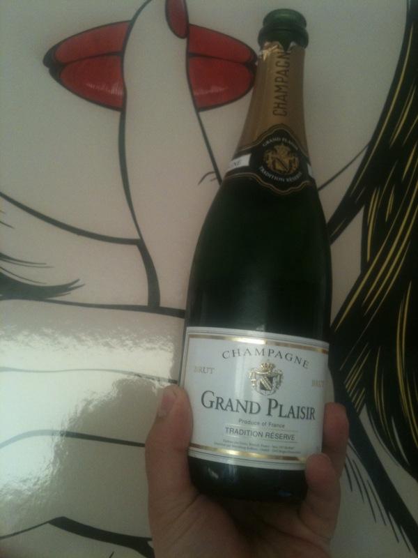 moet champagner edeka