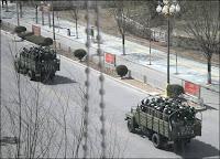vehiculos militares lhasa