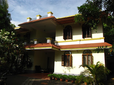 Palmir Residence