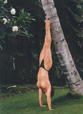 naked pics of katerina witt