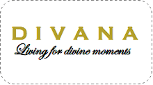 The Divana Shop
