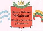 Museo Lituano