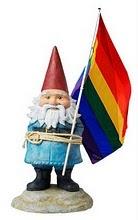 Espacio Gay 7