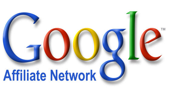Google Affiliate Network Free Wordpress Plugin